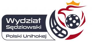 Wydział Sędziowski Polskiego Związku Unihokeja